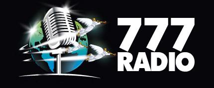 777 Radio